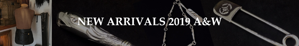 2019 new-arrivals AW